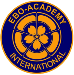 EBO Academy International